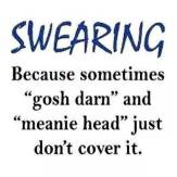 swearing-jpg