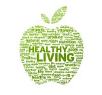 healthy-living-apple-300x279