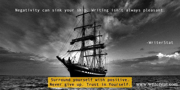 writerboat