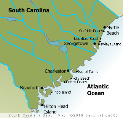 south-carolina-beaches-map