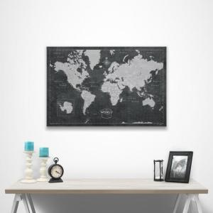 Modern-Slate-World-Map-Canvas-36x24_540x